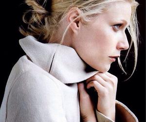 beauty, classy, and gwyneth image
