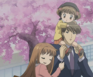 itazura na kiss and anime image