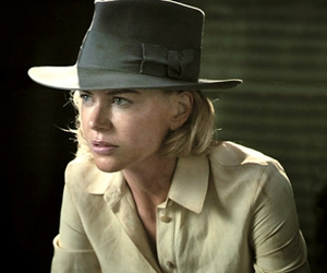 actress, australia, and Baz Luhrmann image