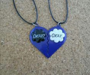 the fault in our stars image