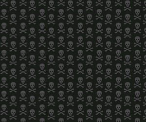 wallpaper, background, and layouts image