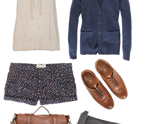 brogues, winter, and jack wills image