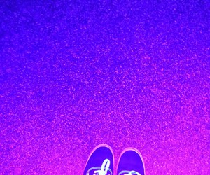 funky, grunge, and neon image
