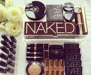 beauty, luxury, and cosmetic image