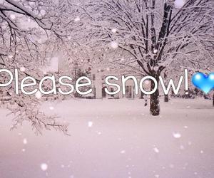 christmas, girl, and please image