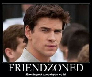 gale and funny image