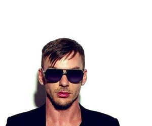 30stm and shannon leto image