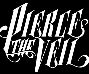 pierce the veil, band, and mike fuentes image
