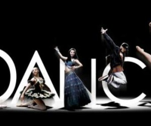dance, ever, and for image