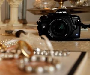 camera, focus, and Olympus image