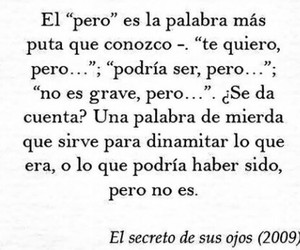 amores, palabras, and poesia image