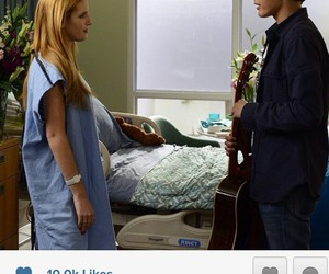 awesome, instagram, and nolan sotillo image