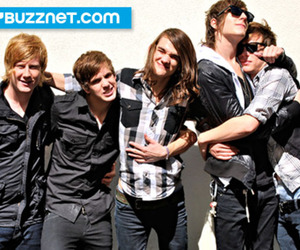 the maine image