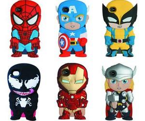 iron man, capitan america, and Marvel image