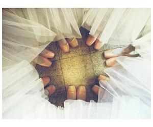 amazing, ballet, and ballett image