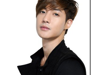 kim hyun joong, Boys Over Flowers, and kpop image