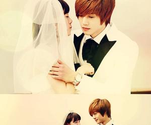 Boys Over Flowers, kim hyun joong, and korea image