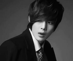 kim hyun joong, Boys Over Flowers, and korea image