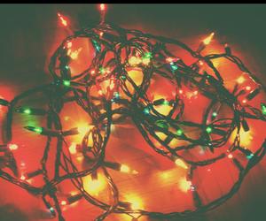 christmas and pretty image