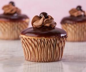 chocolate, cocoa, and cream image