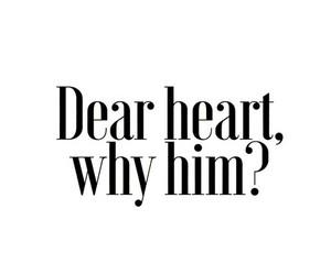 hart, him, and inlove image