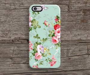 iphone case, iphone 6, and iphone 5 case image