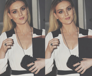 perrie edwards, little mix, and perrie edwards icons image