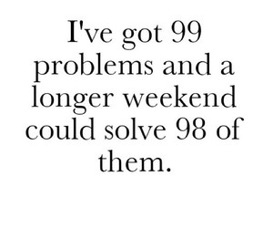 problems, quotes, and truth image