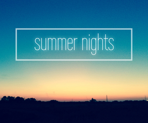 places, summer, and travel image