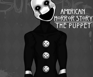 the puppet image