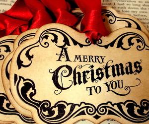 bright, christmas, and magic image