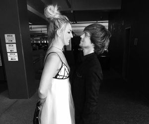 rydellington, r5, and rydel lynch image