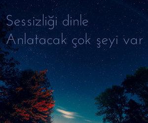 cok, turkey, and Turkish image