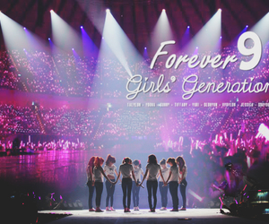 girls generation, jessica, and pink image