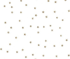 star, wallpaper, and background image image