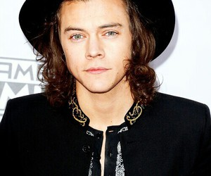 amas and harrystyles image