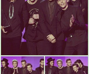 american, awards, and direction image