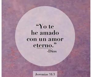 jesus love forever image