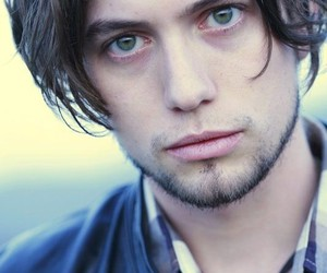 Jackson Rathbone and twilight image