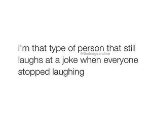 lol, quotes, and so me image