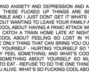 anxiety and depression image