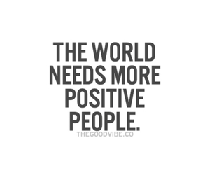 quote, people, and positive image