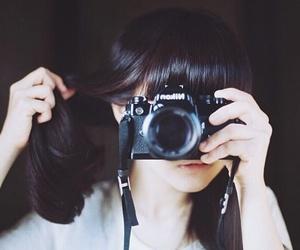 girl, kawaii, and asian image
