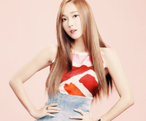marie claire and jessica jung image