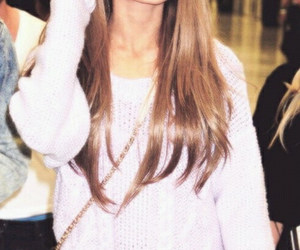 ariana grande, pretty, and perfect image