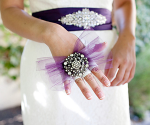 accessorie, beautiful, and bow image