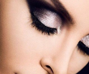 beautiful., eye makeup, and ideas image
