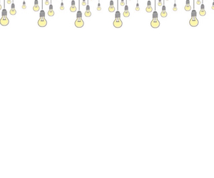 background, bulb, and light bulb image