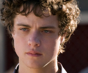 douglas smith image