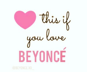 queen bey and beyoncé image